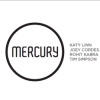 Mercury Design